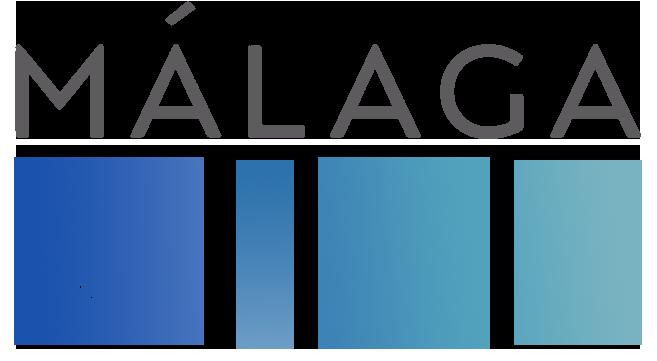 Málaga MICE