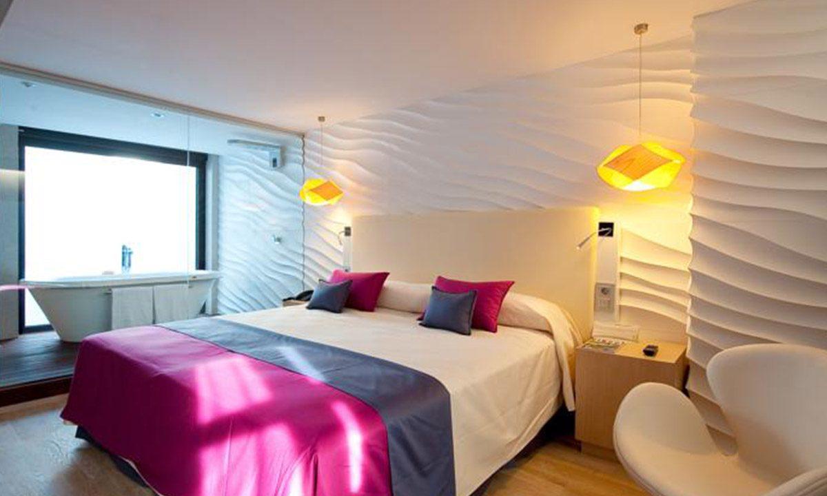 hoteles-3